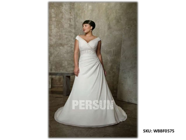 Affordable plus size wedding dresses uk for Plus size wedding dresses uk