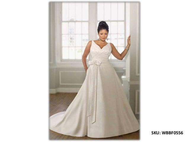 Affordable Plus Size Wedding Dresses Uk