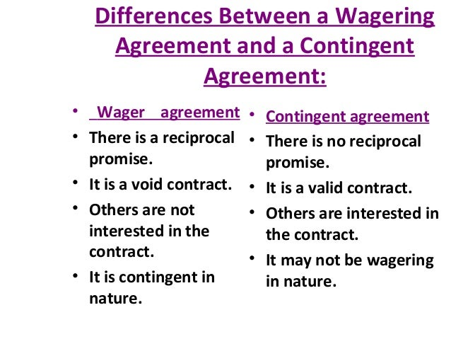 Differences Contract Agreement Difference Law Of Contract Elements