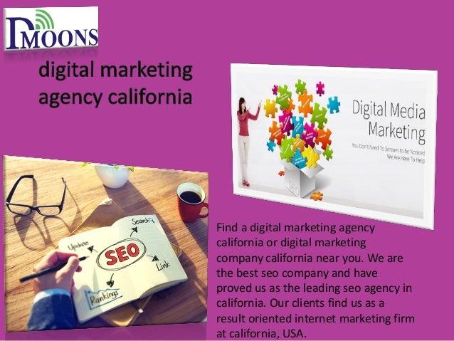 Digital Marketing Company Mexico