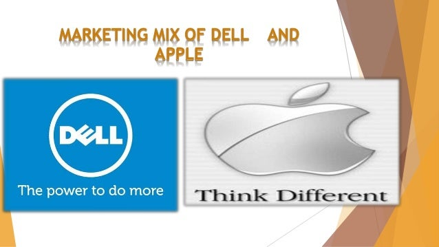 apple vs dell Macbook pro vs dell xps 15  when i do a google search comparing your mac book pro to the dell xps 15, apple loses to the readers of this thread, thank you do.