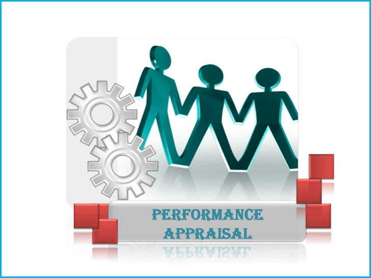 performance appraisal run Supervisor's guide to performance appraisals performance appraisal process, of the other sources that will be contacted concerning their performance.