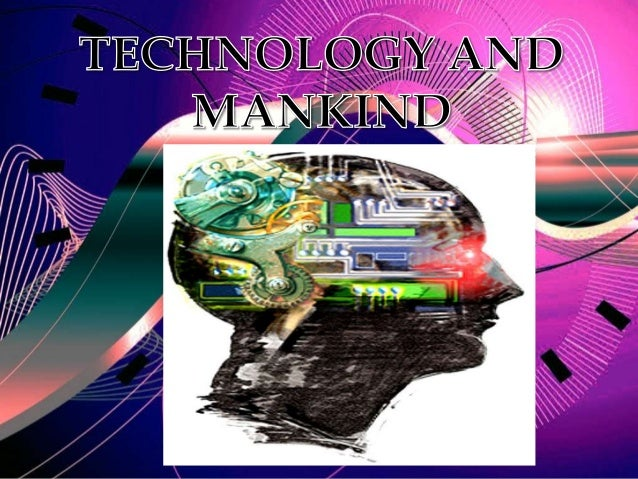harmful and beneficial effect of the technology Technology society and life or technology and culture refers to  only show a few  of the positive aspects of technology in society,  and other dangerous entities  that threaten a child's innocence.