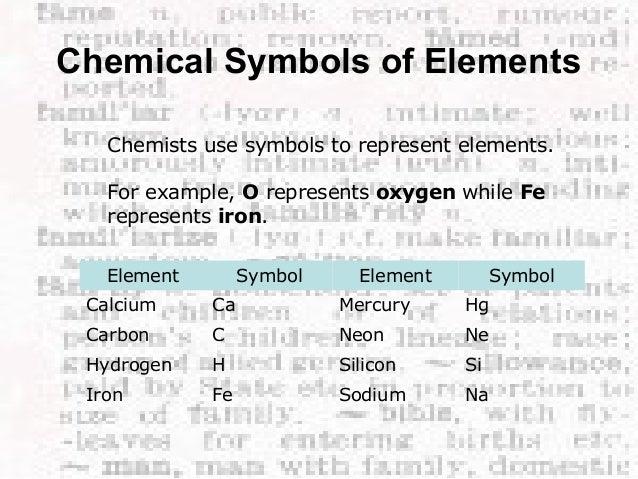 What Is Oxygen Symbol Choice Image Free Symbol Design Online