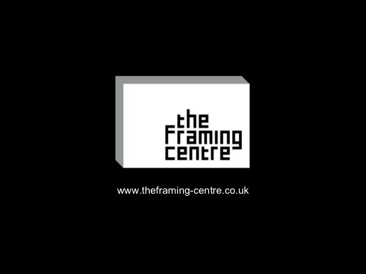 www.theframing-centre.co.uk