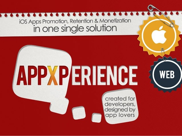 DEVELOPER'S EXPECTATIONS…  Fantastic  Innovative  USER EXPERIENCE  CONCEPT Amazing DESIGN  Hit-Breaker APPLICATION  Meanwh...