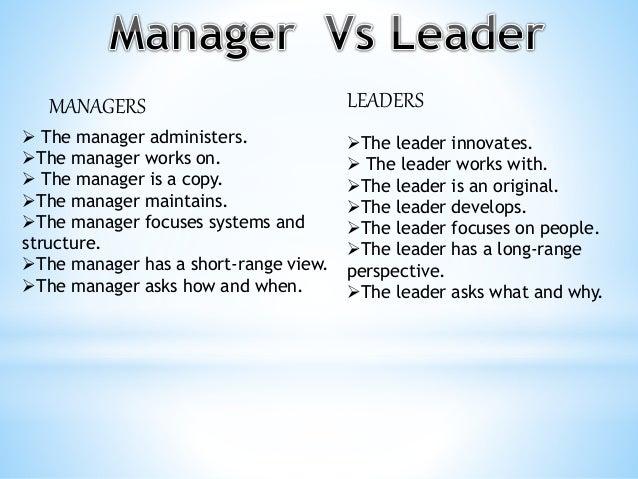 manager-vs-leader-5-638.jpg?cb=1413800226