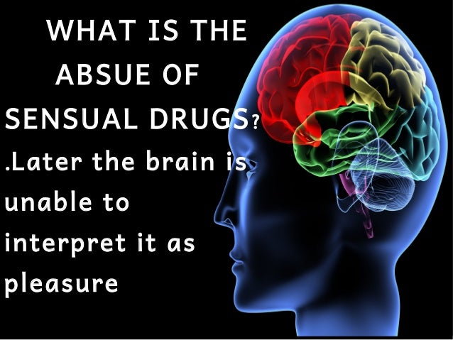 essay dangerous of taking drugs The use of drugs is a controversial topic in society today in general, addicts show a direct link between taking drugs and suffering from their effects people abuse drugs for a wide variety of reasons in most cases, the use of drugs will serve a type of purpose or will give some kind of reward.