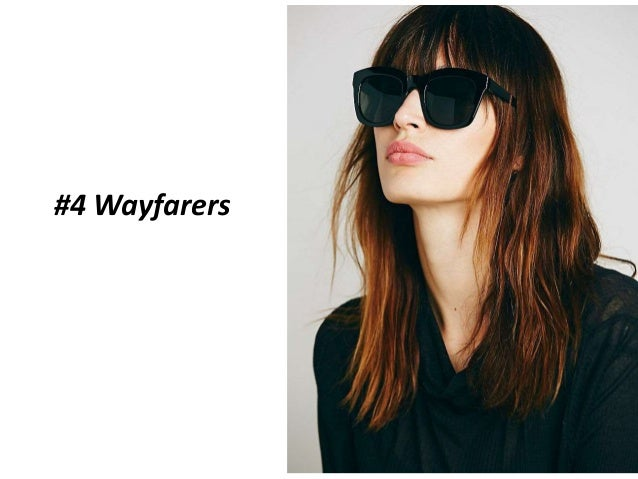6c6580fdb9 Latest Sunglasses Trends To Try This Fall To Grab Every Eyeball