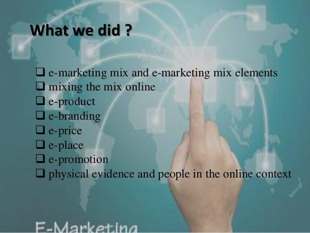e marketing ppt essays E marketing ppt essays - teampossabilitiesorg.
