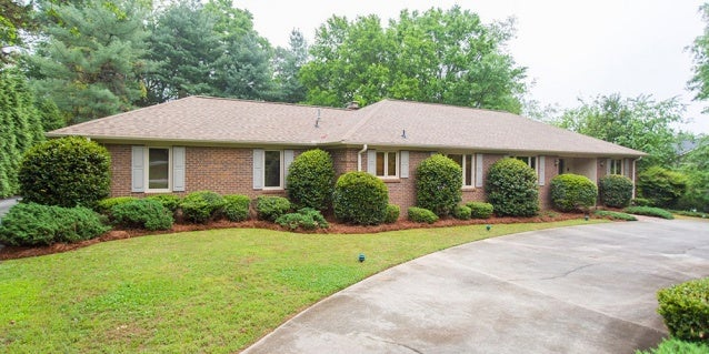 New Price 5 Garden Trail Greenville Sc 29605 448 500