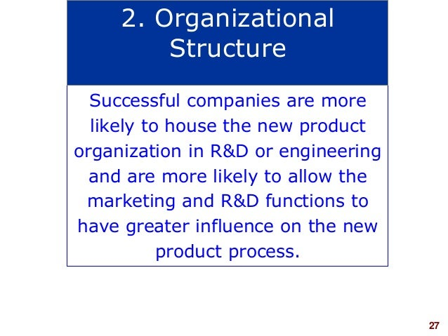 New product development ppt slides for It product development companies