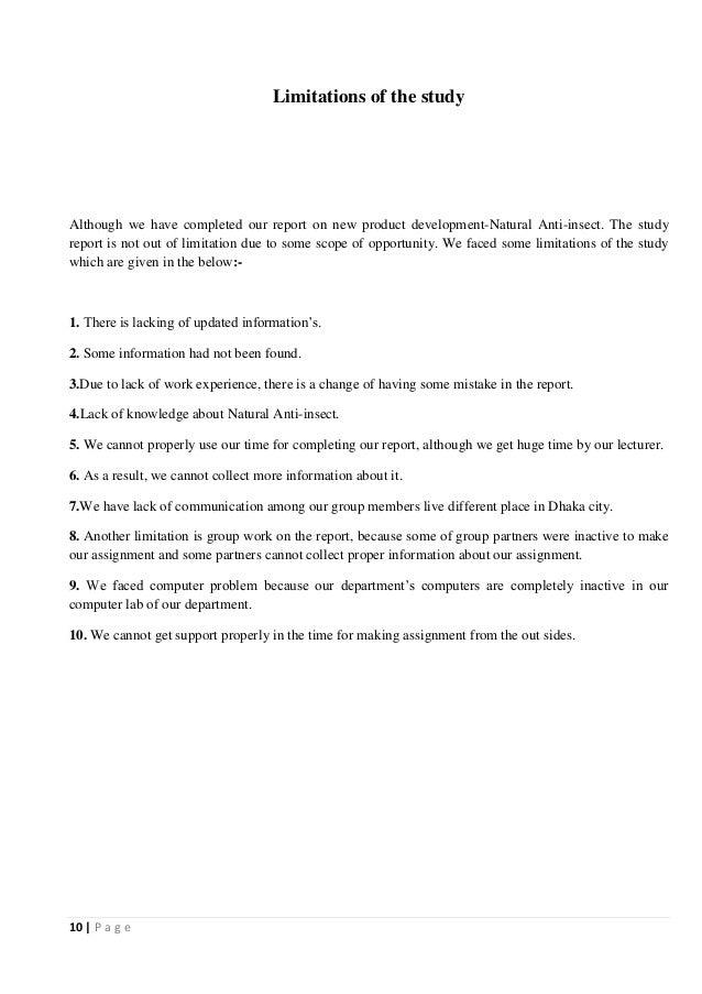 Personal statement krok po kroku photo 5