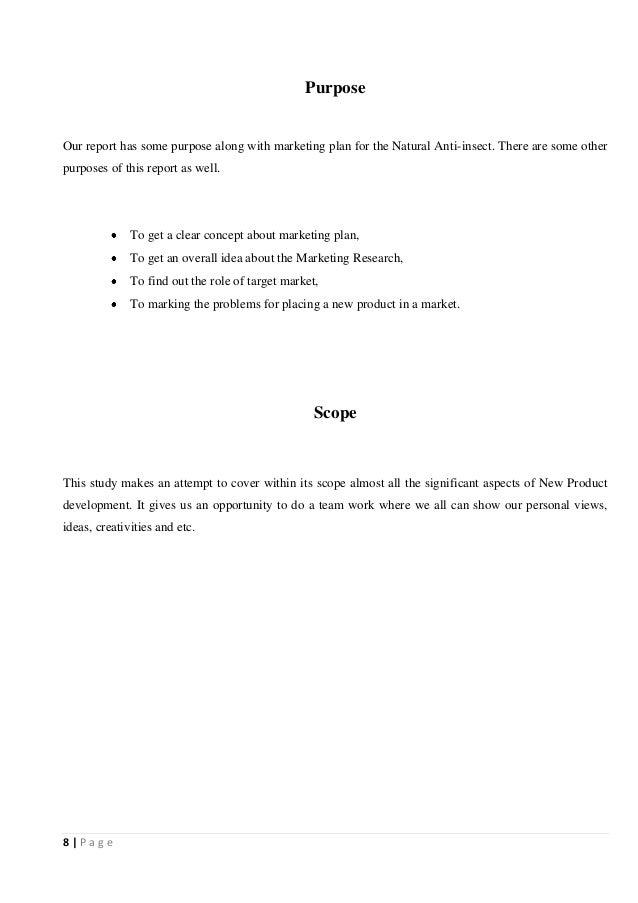 k260 essays on abortion