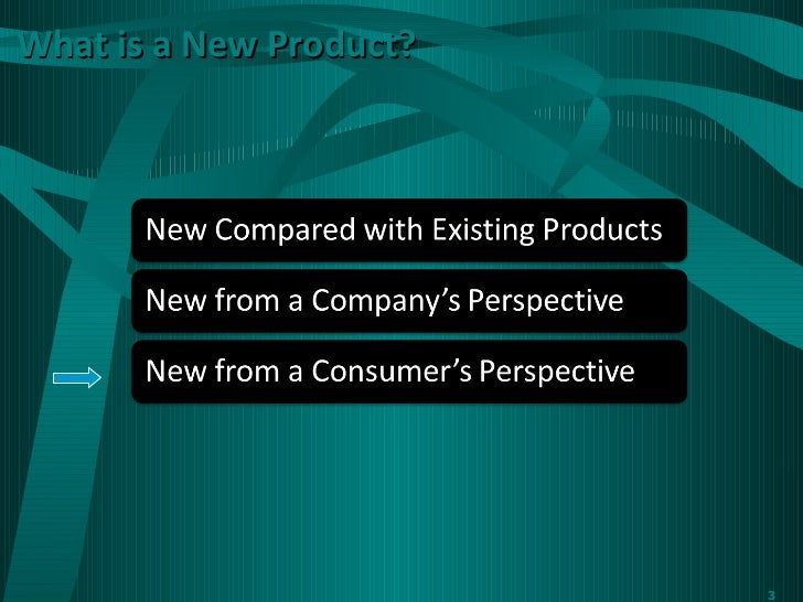 New product development by ehsan bukhari Slide 3
