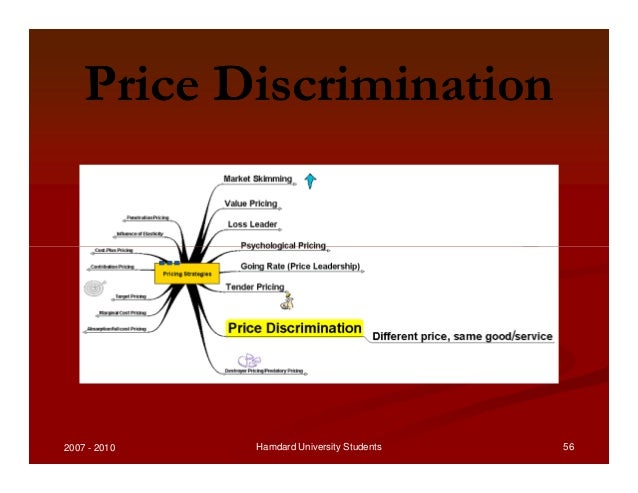 new product pricing strategies pdf