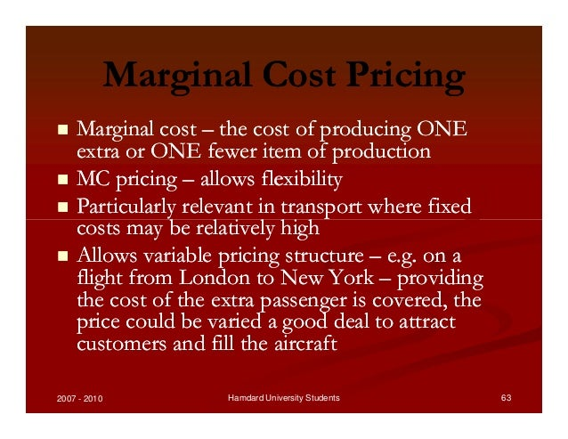 product development and pricing strategies Three ways companies decide the price of a product  when i develop pricing strategies for a client that is a manufacturer,  if a product is positioned as.