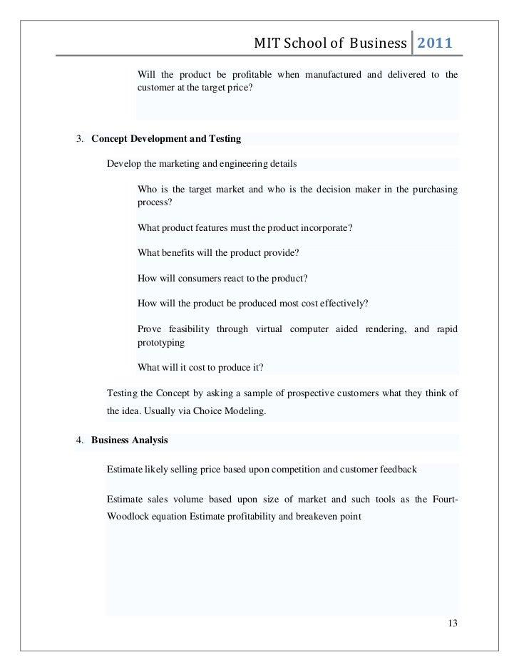 New product development on antivirus 12 13 spiritdancerdesigns Gallery