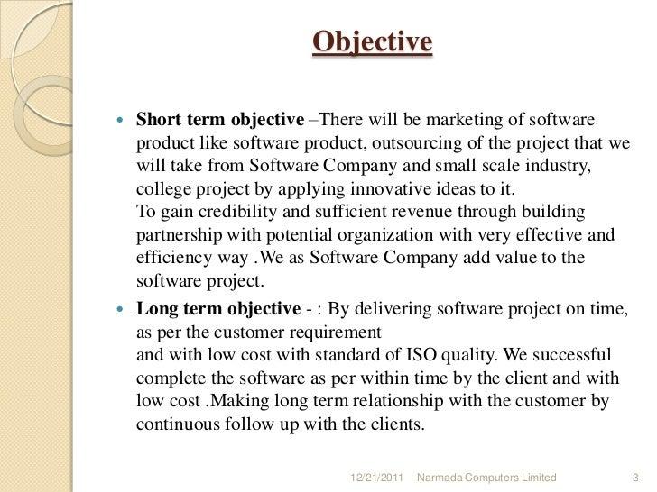 Presentation platforms for kindle hd, software marketing strategy