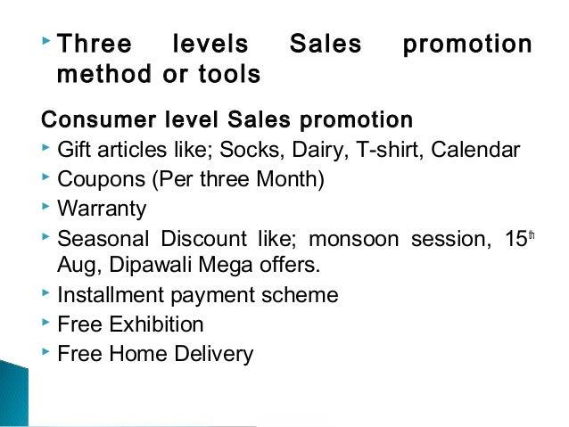 New Product Launch Planing - Unique product launch presentation ppt scheme
