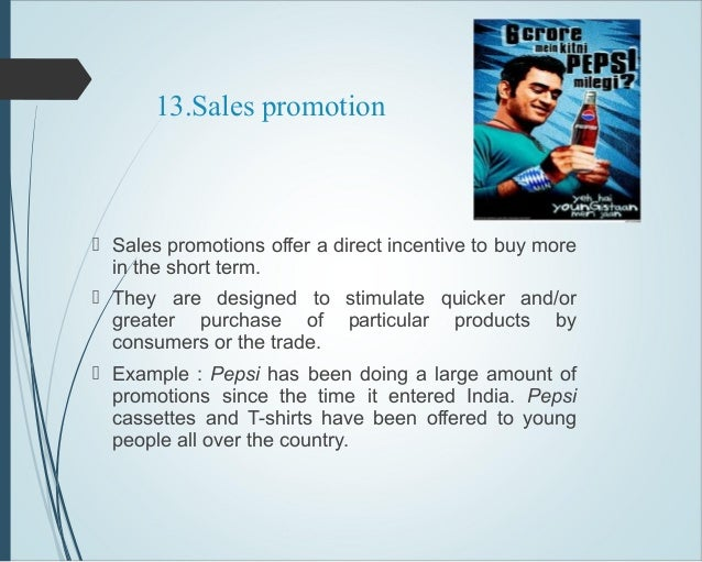 advertising strategies of pepsi cola essay In the soft drinks industry competition between the coca cola and pepsi  corporate level strategies  level and corporate level strategies research.