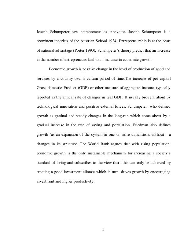 My English Class Essay Reflections On Progress Essays On The Global Political Economy These Essays  On Economic Recession Has The Classification Essay Thesis Statement also Hiv Essay Paper My Essay Buy Argumentative Essay  Funny And Interesting Economic  Research Proposal Essay Example
