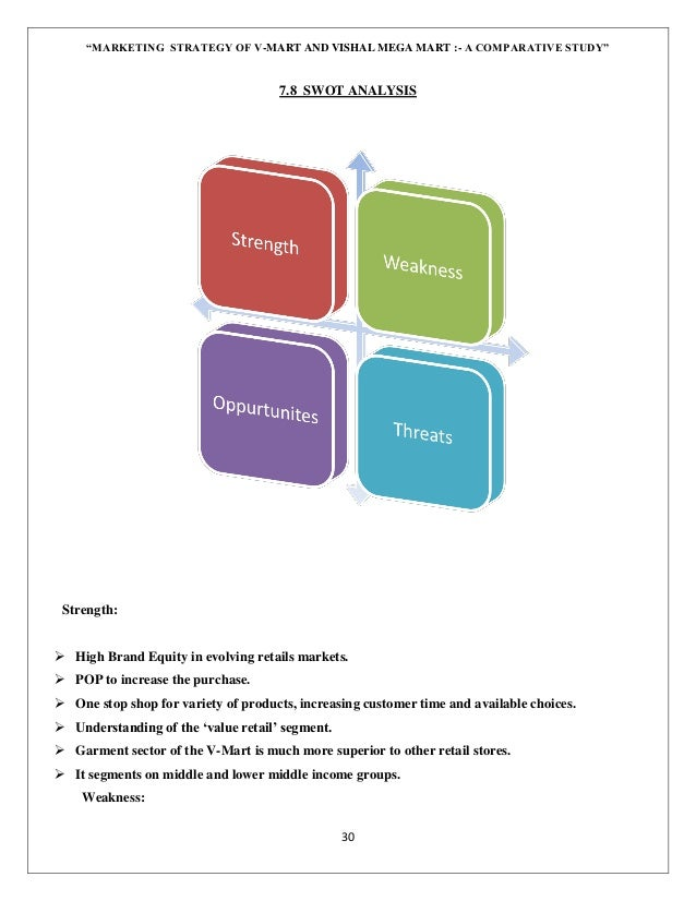 Marketing urban mass transit : a comparative study of management strategies