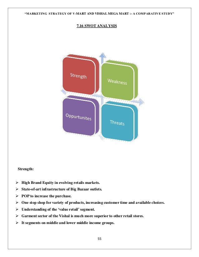project report on marketing plan of Template for a basic marketing plan, including situation analysis, market segmentation, alternatives, recommended strategy, and implications of that strategy.