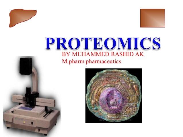 BY MUHAMMED RASHID AKM.pharm pharmaceutics