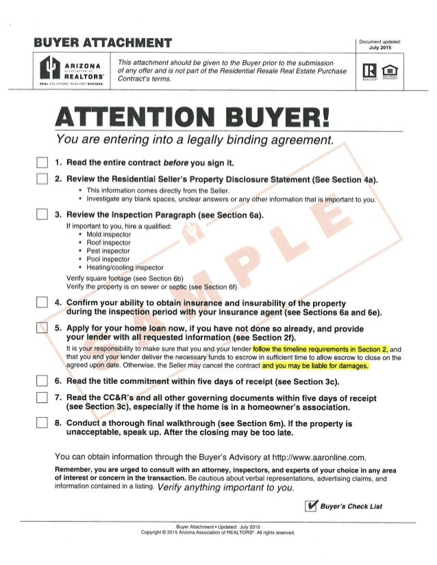 insurance agent contract agreement template ghostwriterbooks. Black Bedroom Furniture Sets. Home Design Ideas