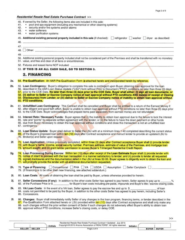 Az Pre Qualification Form Mersnoforum