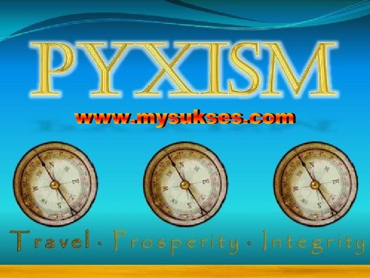 www.mysukses.com