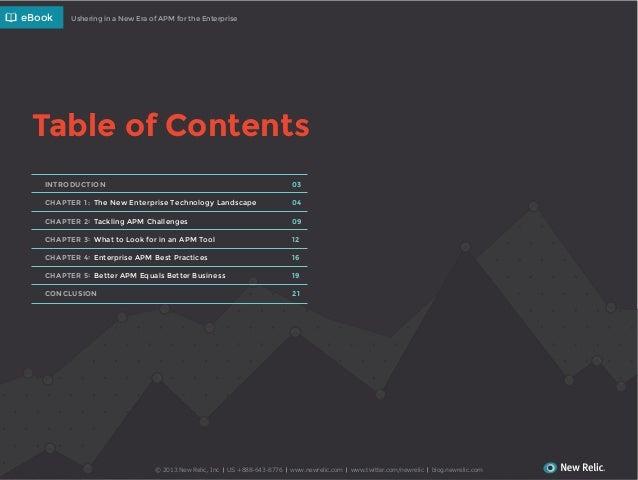 New relic enterprise_ebook Slide 2