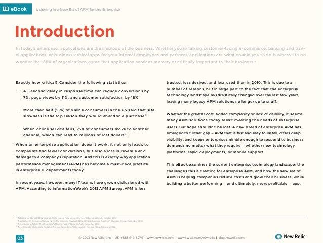 New relic enterprise_ebook Slide 3