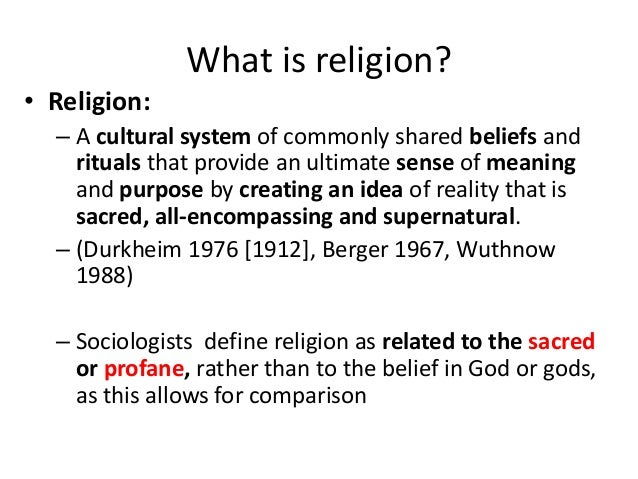 what is a religious belief system Although it may be true that not everyone has a religion (a system of religious beliefs, practices, and rituals),  what is a religious belief share tags.