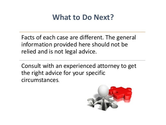 Questions? Need more information and advice? Contact Ann Massey Badmus Scheef & Stone, LLP 2600 Network Boulevard Suite 40...
