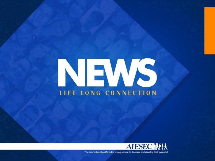 Sumário1   O que é Life Long    Connection?2   Entrevista Alumnus –    Daniella Barbosa3   Conhecendo o Executive    Board...