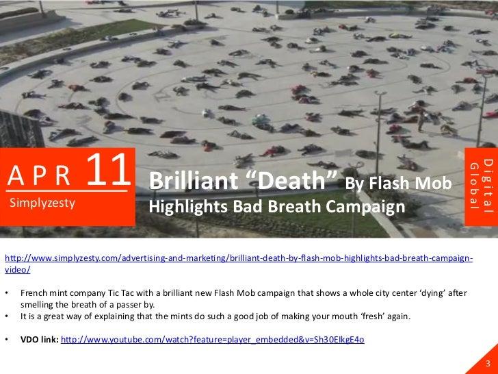 "11 Brilliant ""Death""                                                                                                      ..."