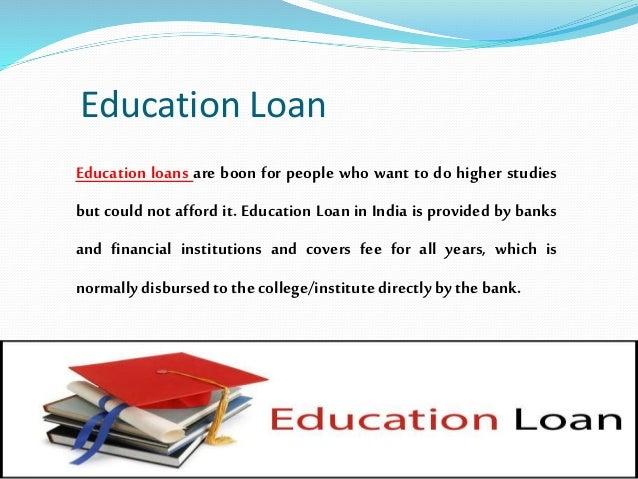 Sindh Bank PM Loan Scheme   LearningAll