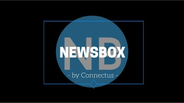 NewsBox Overview