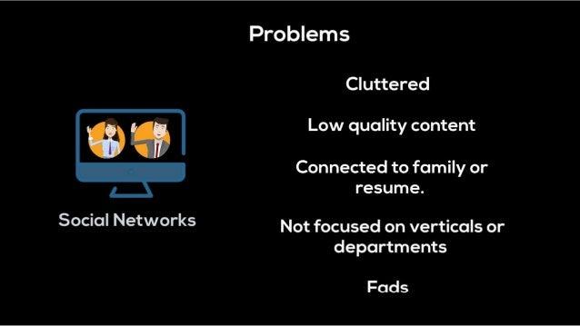 NewsBox Overview Slide 2
