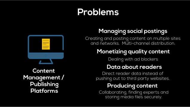 NewsBox Overview Slide 3