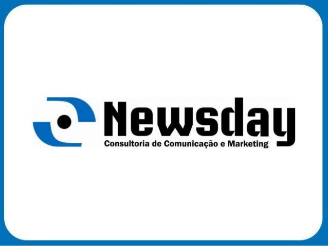 Planejamos e coordenamos campanhas de Marketing Institucional, aplicando comunicação integrada. O QUE FAZEMOS