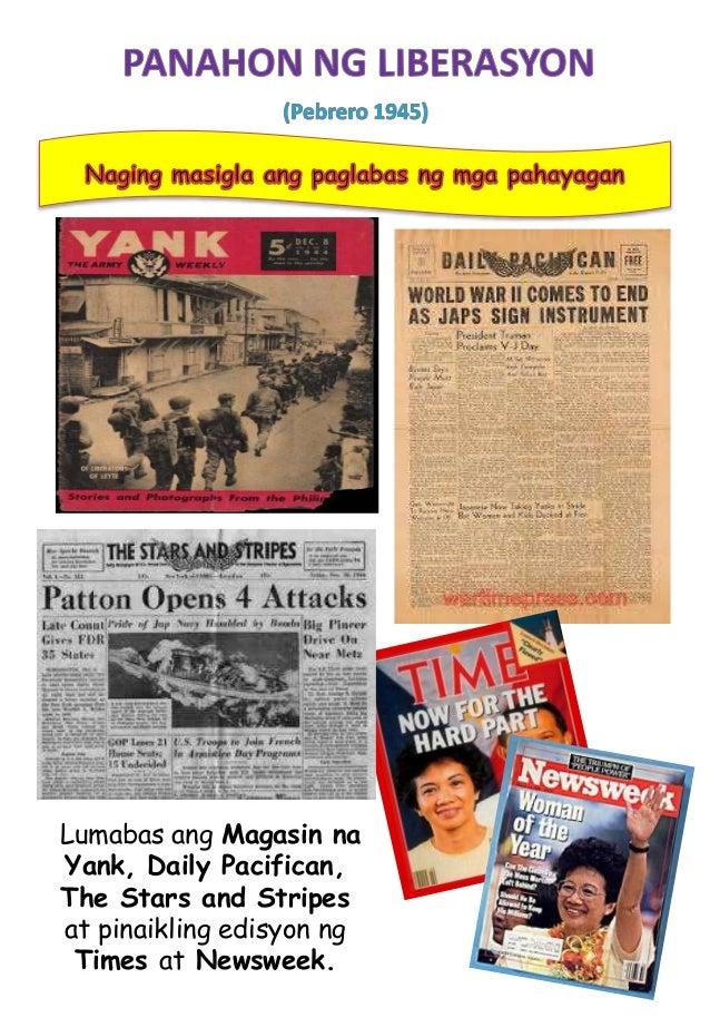 Pledge of Allegiance to the Philippine Flag