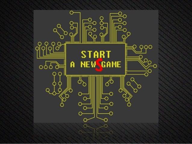 Start a Newsgame, 12.02.2015 Florian Hohmann, M.A. Folie 02/20 Wer bin ich überhaupt? Twitter: @hohse E-Mail: florian.hohma...
