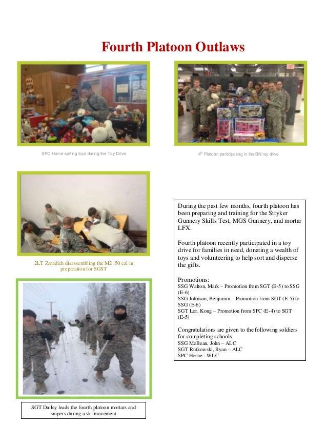 December 19, 2012                                                                                   Vol. 1 Issue 1        ...