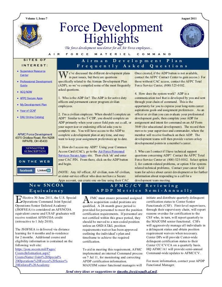 Newsletter.aug 11