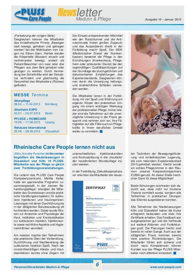 Tolle Anatomie Und Physiologie Für Krankenschwestern Fotos ...