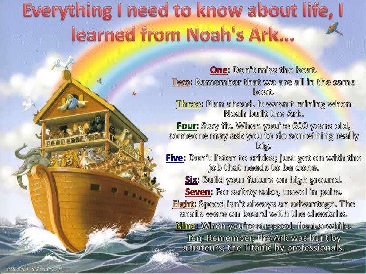 Daktari Newsletter May-June 2012