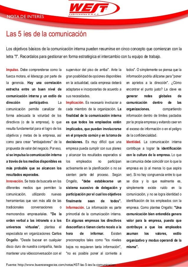 Newsletter n°07 Mes Noviembre Slide 2
